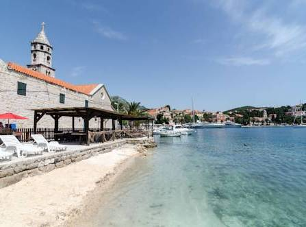 Rooms Cavtat Old Town